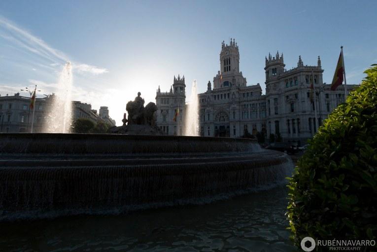 Qué hacer en Madrid 4