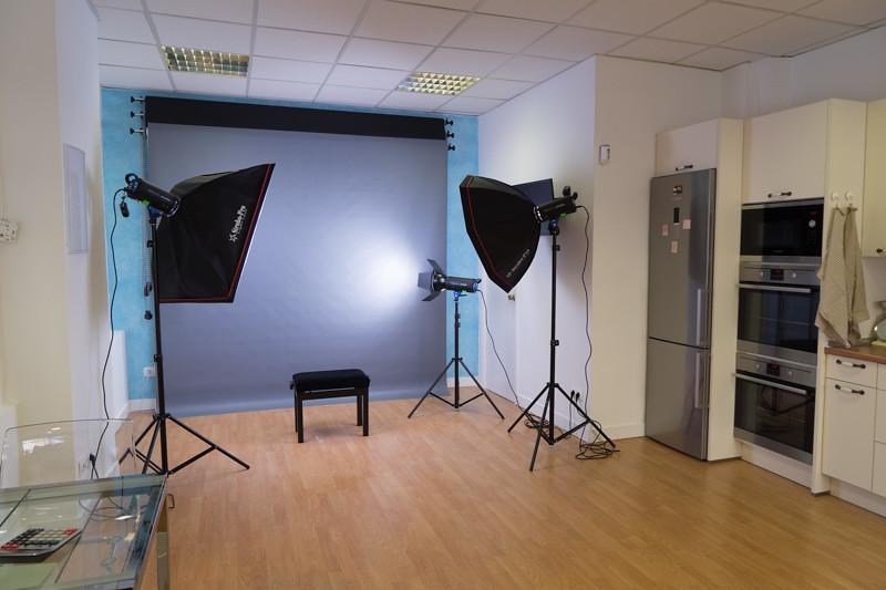 taller de fotografía-03207
