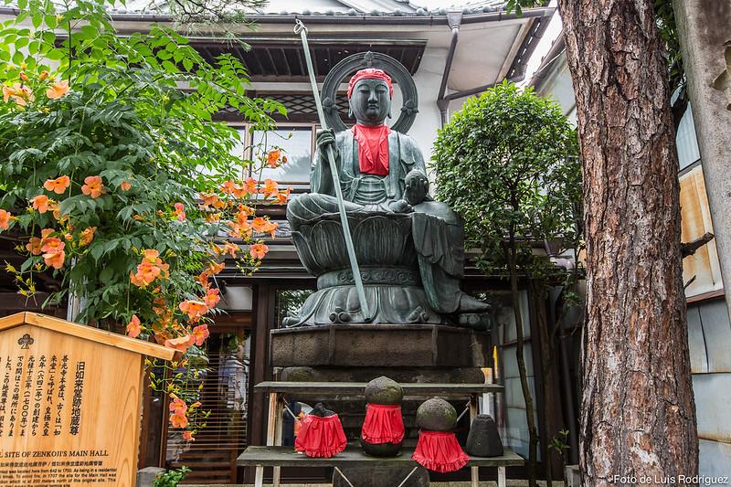 Templo-Zenkoji-142