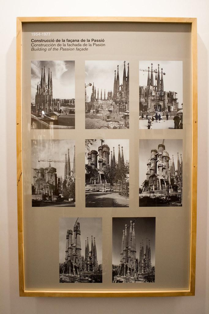 Sagrada Família 20160505-_MG_7087