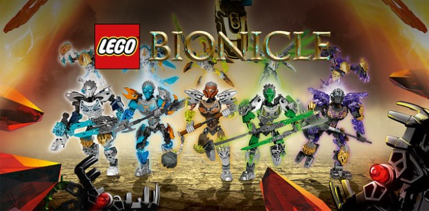 Bionicle_Wide