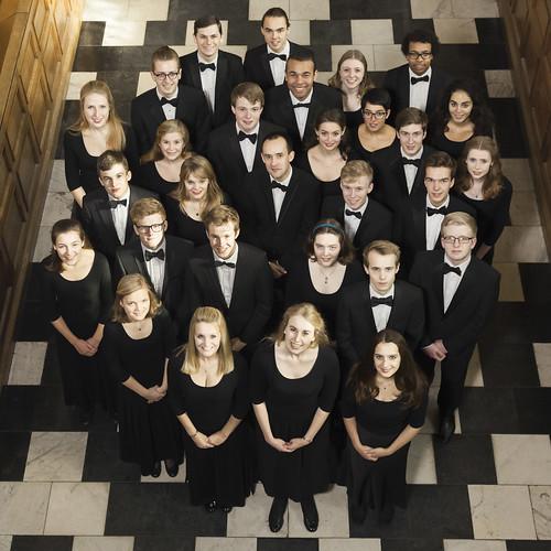 Clare-Choir-2015-16-01_2