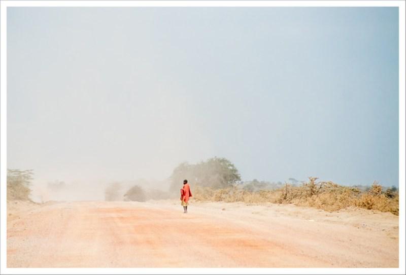 MasaiMara-22