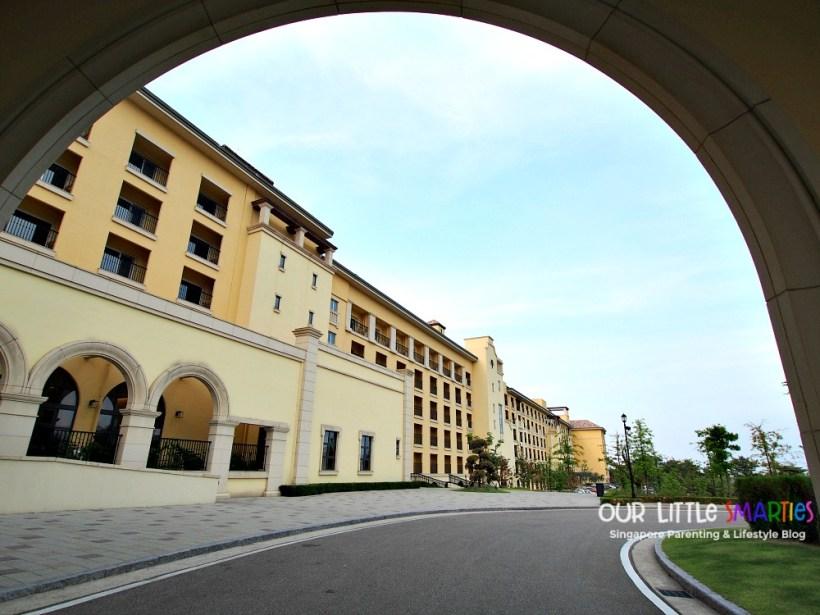 Waterpia Resort 5