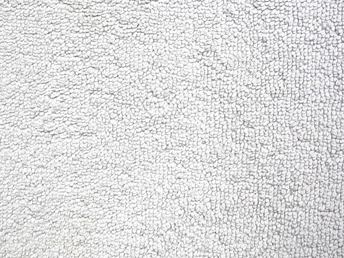 White Towel Texture A Towel Texture From Yvelle Design