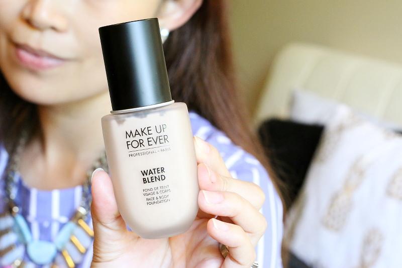 makeupforever-water-blend-foundation-6