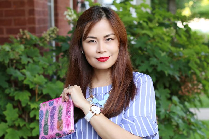 makeupforever-red-lipstick-look-12
