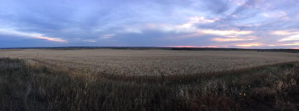 HPH-2016-North Dakota (Ryan)
