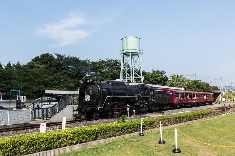 Kyoto-Railway-Museum-234