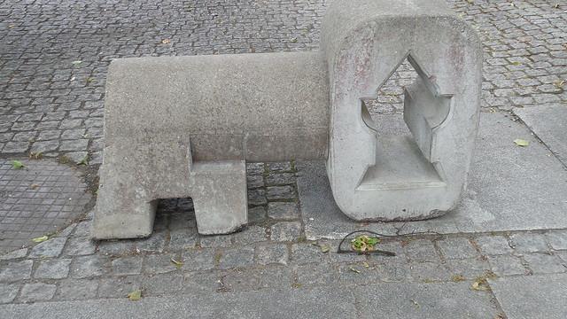 Nyköping (2)