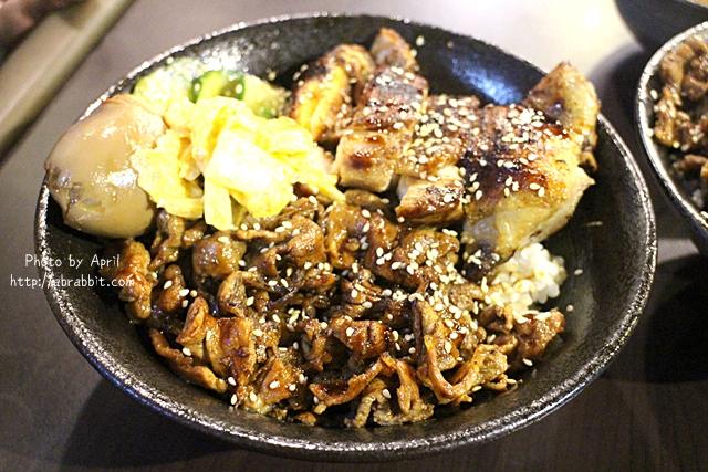 29598283246 ca25a8b203 z - [台中]飯飯 深夜食堂--台中火車站附近的日式深夜食堂,來碗燒肉飯吧!@中區 火車站 民權路