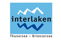 Interlaken Tourism