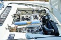 Peugeot 404 Coup and Cabriolet registry ? Peugeotforum ...
