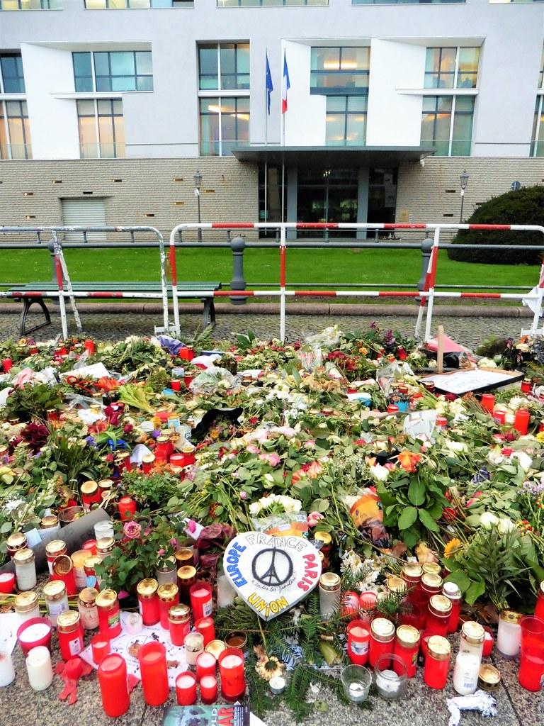 ambassade france berlin