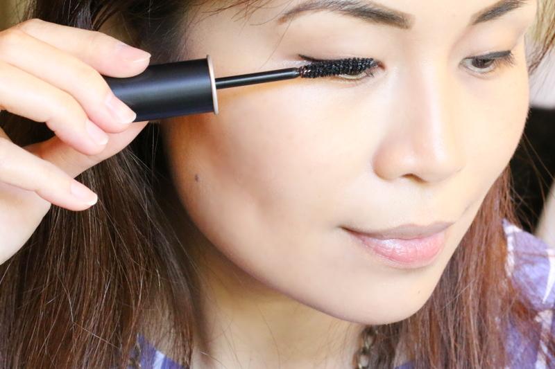 makeupforever-excessive-lash-mascara-9