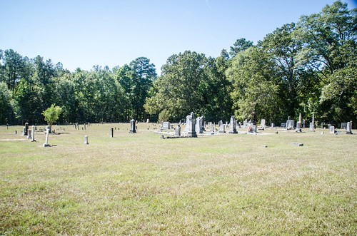Good Hope Presbyterian Cemetery-007