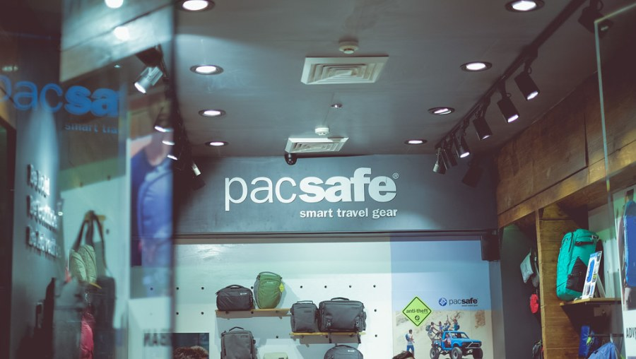 pacsafe store in philippines (17 of 38)