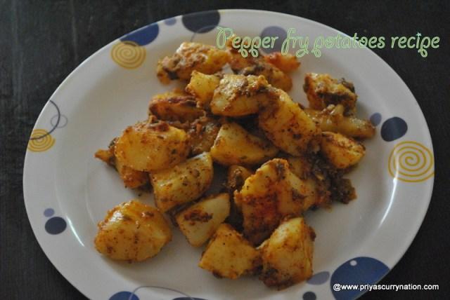 dry-potato-recipe