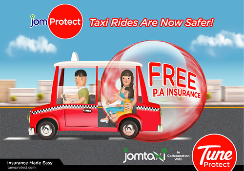 jomtaxi