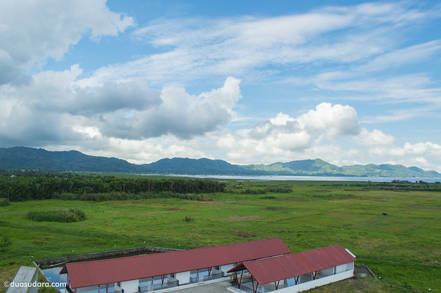 Benteng Moraya-4