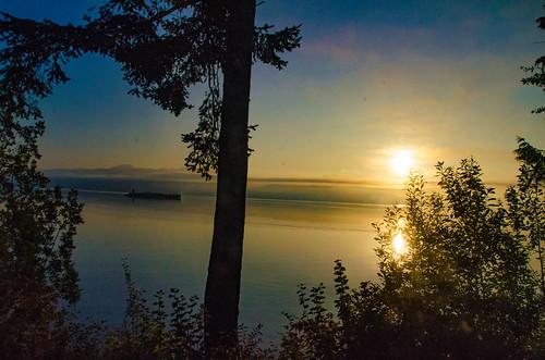Skagit Valley Sunrise-11