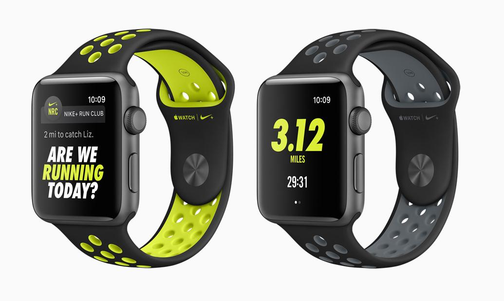 Apple-Watch-Nike-Series-2_a