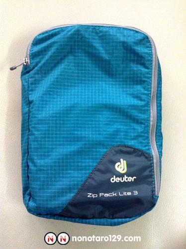 Deuter-ZipPackLite3_03