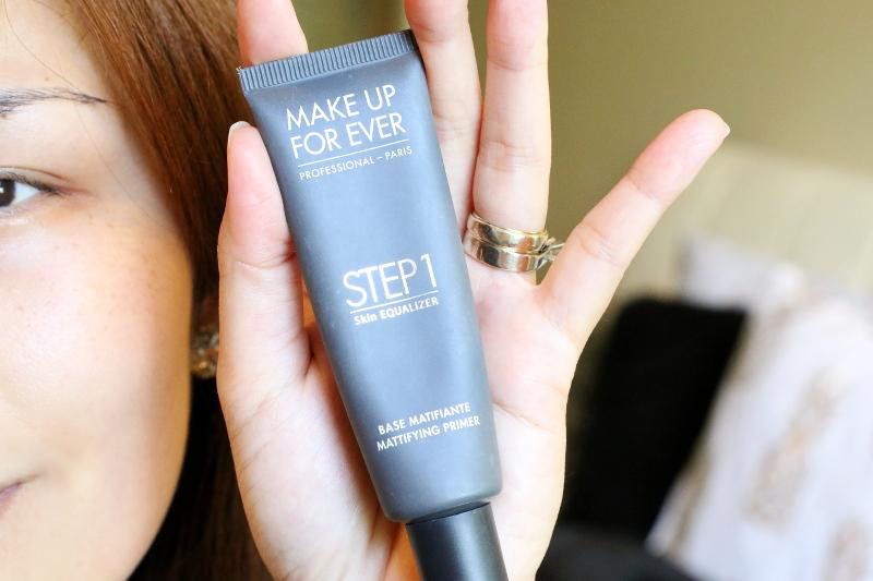 makeupforever-primer-5