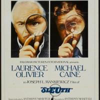 Autópsia de um Crime (1972)