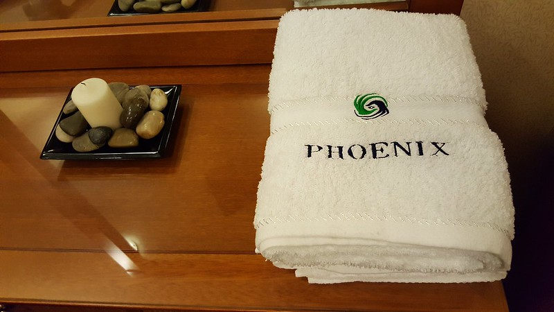 #PhoenixMemorial #CentennialPark Necro-Tourism