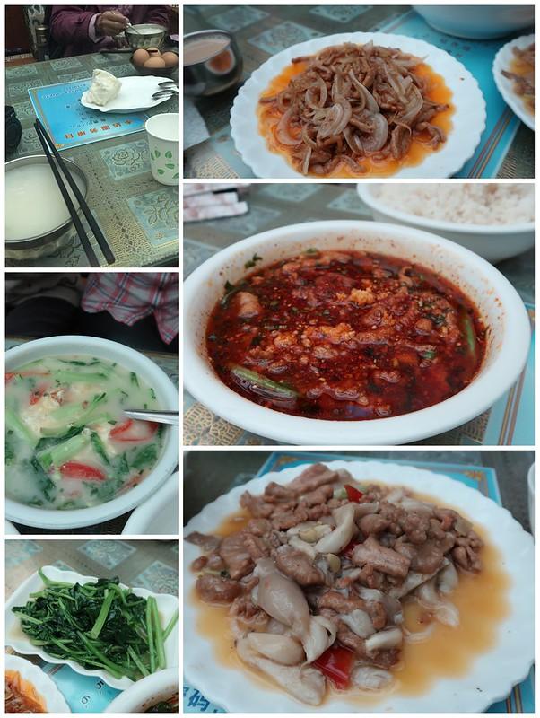 [記旅] 2016藏域秘境西藏之旅:西藏旅行 14 天吃食記錄 - Travelixir 旅行百憂解