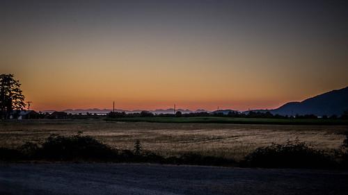 Skagit Sunset-010