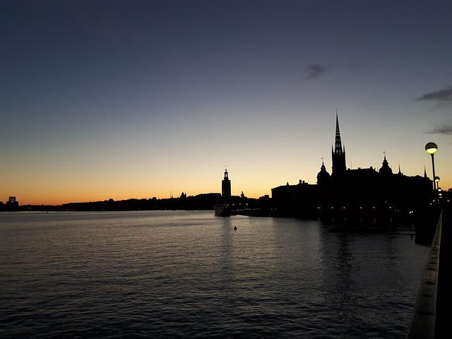 Stockholm (1)