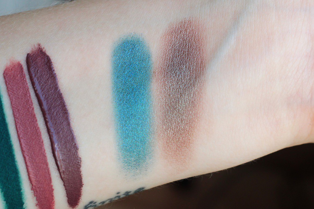 colourpop6