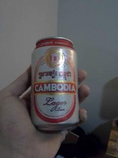Cambodia_Lager