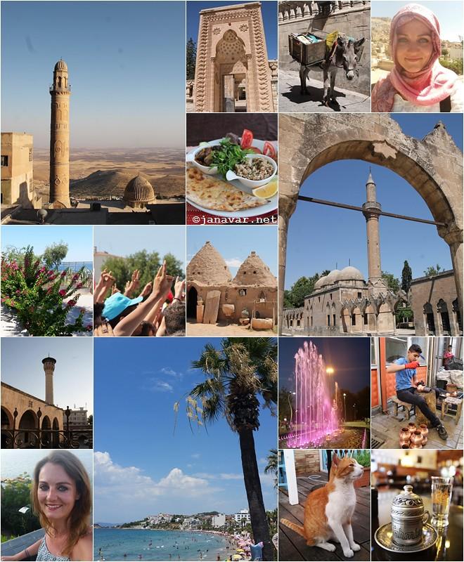 turkey_2016_summer_travel_janavar
