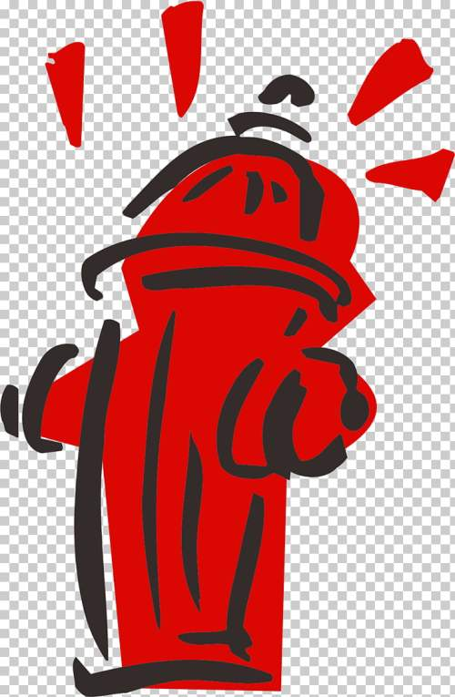small resolution of fire hydrant firefighting hong kong fire services department 0 fire hydrant element png clipart