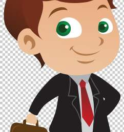businessperson stock photography lawyer png clipart [ 728 x 1350 Pixel ]