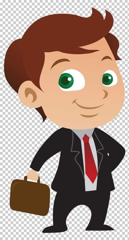 small resolution of businessperson stock photography lawyer png clipart
