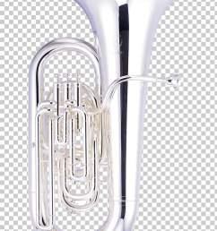 tuba sousaphone brass instruments saxhorn musical instruments tuba png clipart [ 728 x 1094 Pixel ]