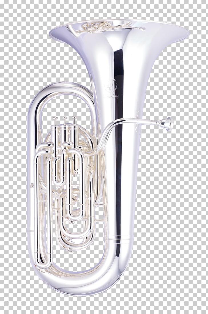 medium resolution of tuba sousaphone brass instruments saxhorn musical instruments tuba png clipart