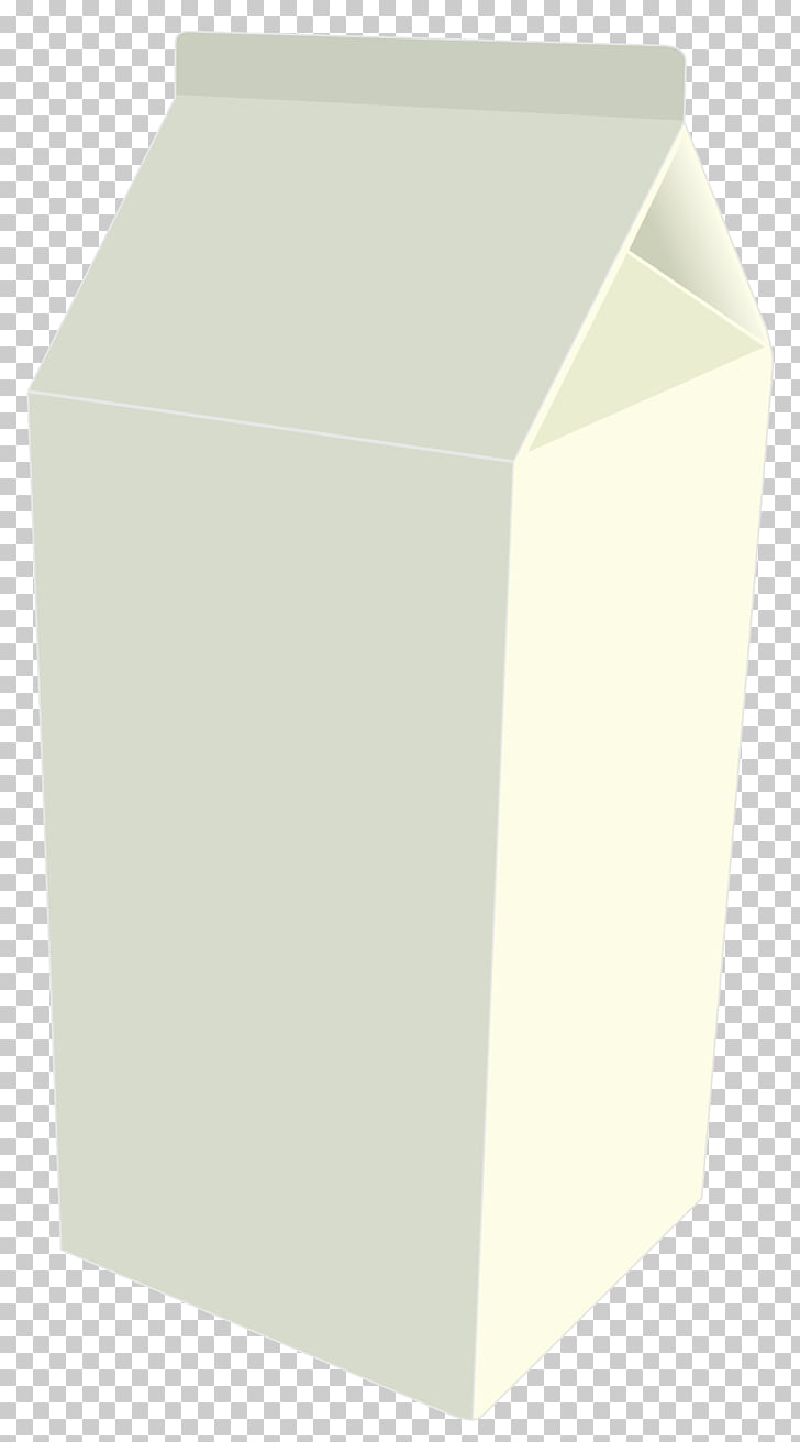 hight resolution of box office wooden box container corrugated fiberboard milk carton white tetra pack png clipart