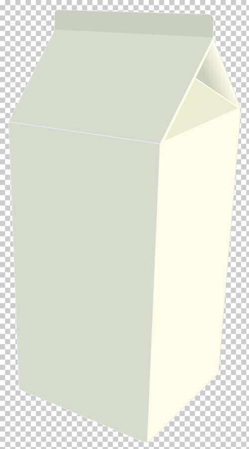 small resolution of box office wooden box container corrugated fiberboard milk carton white tetra pack png clipart