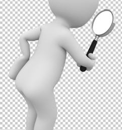detective dynamics 365 business service magnifying png clipart [ 728 x 1150 Pixel ]