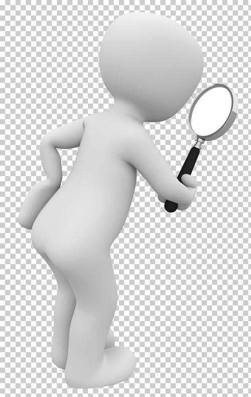 small resolution of detective dynamics 365 business service magnifying png clipart