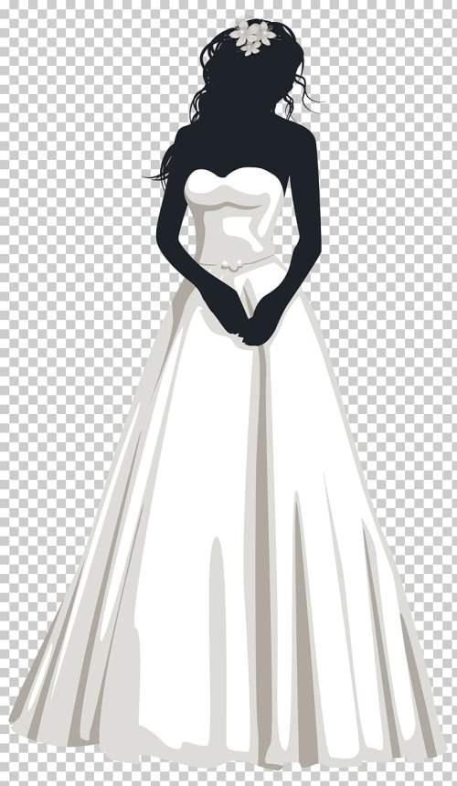 small resolution of bridegroom wedding bride groom png clipart