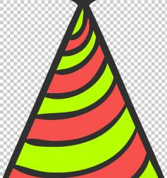 party hat birthday cake hand painted kawaii birthday hat png clipart [ 728 x 1224 Pixel ]