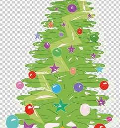 christmas tree christmas stockings colorful christmas tree library png clipart [ 728 x 1242 Pixel ]
