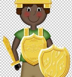 illustration little bo peep has lost her sheep boy armor of god png clipart [ 728 x 1412 Pixel ]