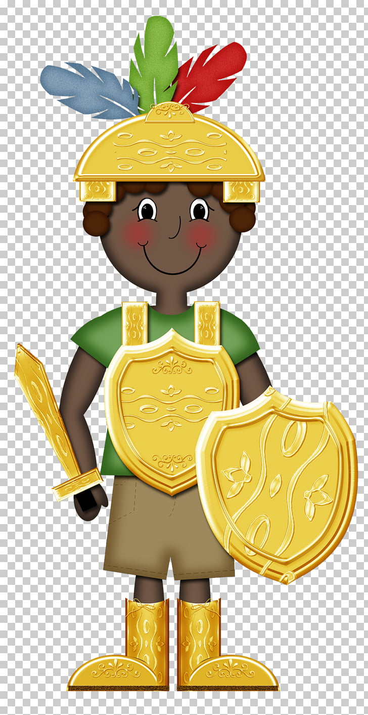 medium resolution of illustration little bo peep has lost her sheep boy armor of god png clipart